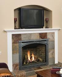 kozy heat bayport 41 gas fireplace hechler u0027s mainstreet hearth