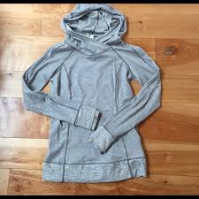39 off lululemon athletica sweaters lululemon