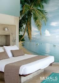 best 25 wallpaper for home wall ideas on pinterest wallpaper