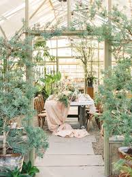 Small Wedding Venues In Nj Best 25 Greenhouse Wedding Ideas On Pinterest Weddings In
