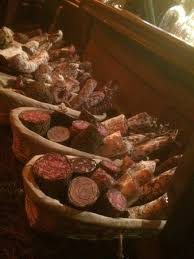 cuisine ferme ferme de l aveyron neuilly sur seine restaurant reviews phone