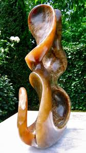 50 best mark yale harris images on pinterest bronze sculpture