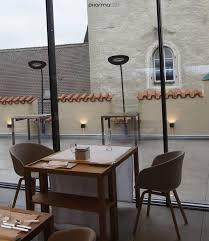 mobilier outdoor luxe mobilier jardin design haute savoie mobilier haut de gamme