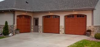 Overhead Shed Doors Quality Overhead Doors Can Provide Security And Aesthetic Appeal