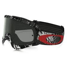 motocross goggles oakley o frame mx motocross goggles podium check oo7029 14