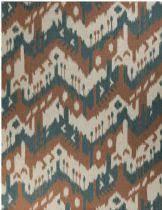 Jewel Tone Area Rug 7 U0027x10 U0027 To 9 U0027x12 U0027 Area Rug Online Store Shop Rugs Furniture