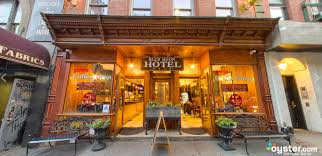 blue moon boutique hotel new york city book day rooms hotelsbyday