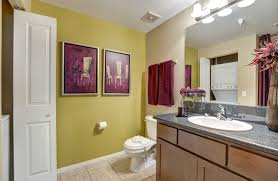 nellis afb housing floor plans ultris arrow canyon north las vegas nv sable floor plan guest bathroom jpg