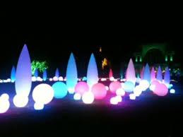 light show in atlanta event map picture of atlanta botanical garden atlanta tripadvisor