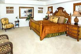 west indies home decor plantation west indies west indies bedroom furniture west indies home decor plantation west