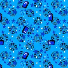 dr who wrapping paper 22 best bedroom wallpaper board images on custom