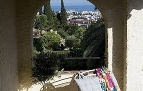 mariage cagnard chateau le cagnard cagnes sur mer updated 2017 jetsetter