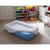 Kids Air Bed Best Travel Beds For Toddlers 15 Amazing Beds For Your Child