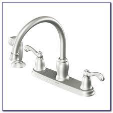 Touchless Kitchen Faucet Menards Faucet by Menards Kitchen Faucet Aerator Kitchen Set Home Design Ideas