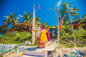 destination wedding locations 5 most awesome destination wedding locations in india atraski