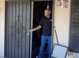 sliding glass door with doggie door peacefulwords garage door and opener tags garage door