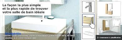 logiciel cuisine lapeyre logiciel cuisine lapeyre cuisine sols best of cuisine free pour