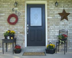 Country Decorations For The Home by 2017 Home Remodeling And Furniture Layouts Trends Pictures
