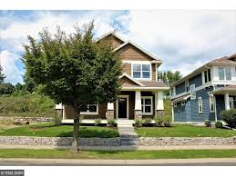 Rottlund Homes Floor Plans by Townhomes Apple Valley Mn For Sale Townhouse Listings