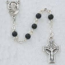 communion jewelry communion jewelry firstcommunions