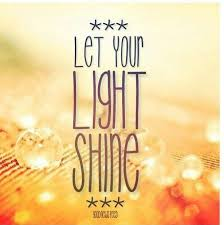 light quotes light sayings light picture quotes