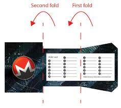 blank paper to write on the computer create your own monero paper wallet for secure offline storage paper is folded you may wish to cut out a small square of blank paper and place it over the middle section of the wallet before making the first fold