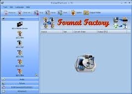 format factory portable windows 8 format factory 4 3 0 0 audio video photo downloads tech advisor