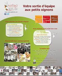 cuisine libre jeuc de cuisine fresh 46 inspirational jeux de cuisine papa louis