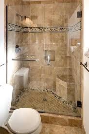 bathroom shower remodel ideas pictures telecure me