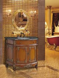 provincial bathroom ideas 30 best provincial bathroom vanities images on