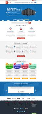 homepage designer entry 3 by bytezappers for best homepage designer 17th project