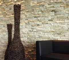 wandgestaltung mit naturstein die moderne wandgestaltung exklusive designtipps und kosten im
