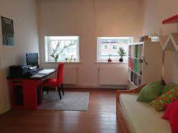 Esszimmer Duden 4 Zimmer Wohnung Zu Vermieten 23569 Lübeck Mapio Net