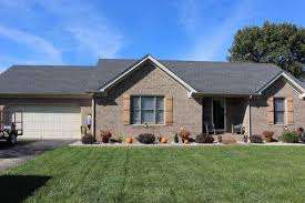 4 Bedroom Houses For Rent In Bowling Green Ky Bowling Green Ky Houses For Sale With Swimming Pool Realtor Com