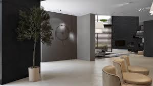 peinture grise pour chambre peinture grise pour chambre 14 couleur gris anthracite en d233co