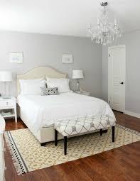 Feng Shui Bedroom Examples - Bedroom color feng shui