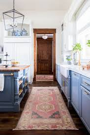 Farmhouse Kitchen Rug 50 Kitchens That Will Leave You Breathless White