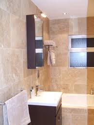 View Pictures And Photos For Kiwi Plumbing Complete Bathroom - Complete bathroom design