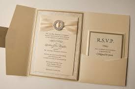 wedding invitations gold fancy wedding invitations marialonghi fancy wedding invitation