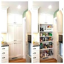 Kitchen Storage Cabinets Pantry Storage Cabinet For Kitchen Kitchen Storage Cabinet Pantry