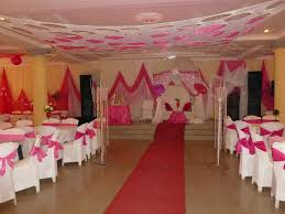 we offer the best events decorations event mobofree