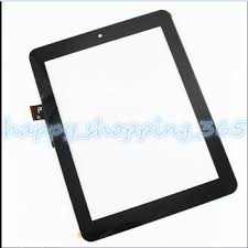 nextbook 8 nx008hd8g for nextbook 8 inch dual tablet nx008hd8g f0264 touch screen