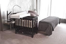 Grayson Mini Crib Mini Cribs Beautiful Alma Mini Crib Alma Mini Crib Sheet Alma