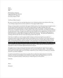 sample resident assistant cover letter medical laboratory