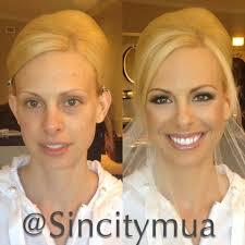 makeup artist las vegas nv photos for sincity makeup artist leila yelp