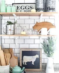 farmhouse kitchen decor ideas farmhouse kitchen decor farmhouse kitchen decor for sale rippletech co