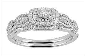cheap wedding sets walmart jewelry wedding sets cheap wedding rings at walmart