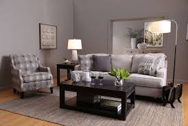 Sofa Pictures Living Room by Brielyn Linen Sofa Living Spaces