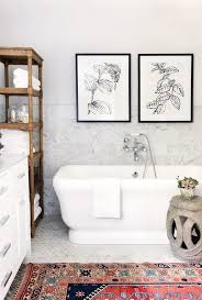 help me design my bathroom 7 subtle mistakes that instantly cheapen your bathroom mydomaine