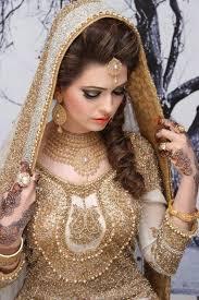 stan bridal makeup ideas 2016 makeup bridalmakeup stanibridalmakeup brides wear bridal makeup makeup and ideas